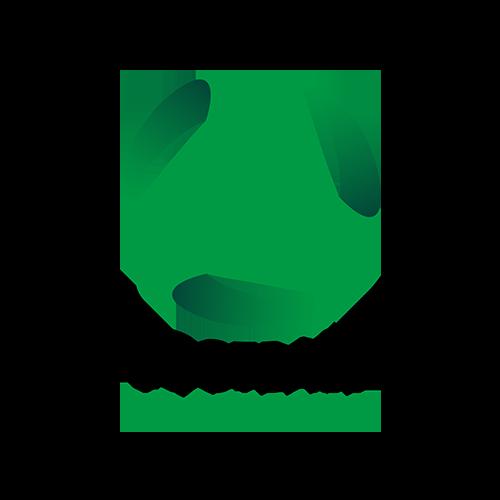 Member Federation Spotlight: Football Tasmania Community Nominees for rebel Female Football Awards
