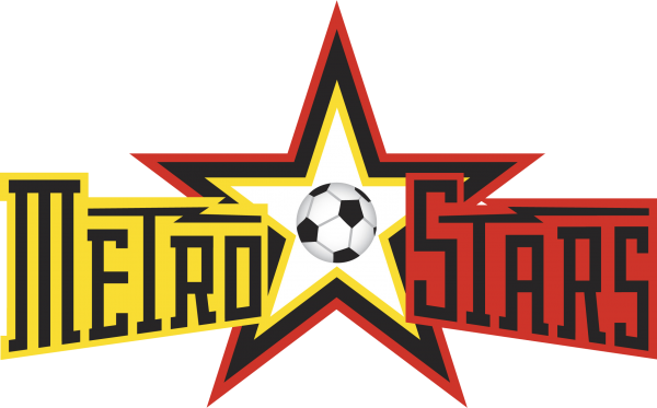 MetroStars NPL Logo