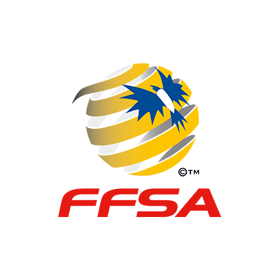 Football Federation South Australia