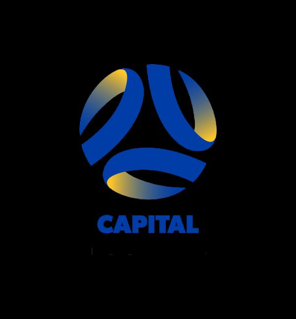 CapitalFootballLogoNPL
