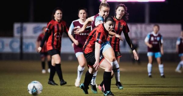 NPL NSW Women's - Round 6 Preview