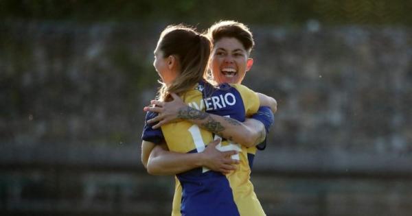 NPL NSW Women's - Round 8 Review
