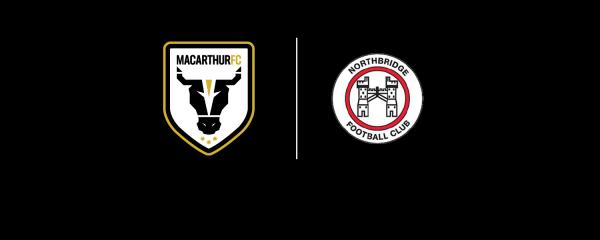 Macarthur and northbridge