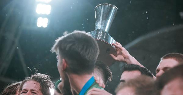 NPL Victoria Season Preview Part 2