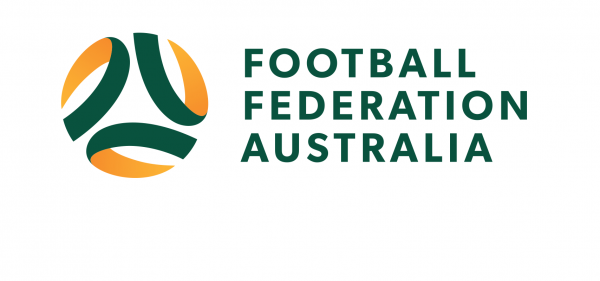 Extension of the suspension of grassroots football in Australia