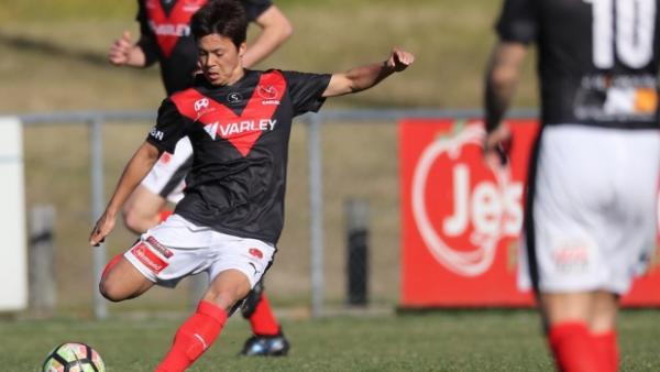 PS4 NPL NNSW Round 21 Preview