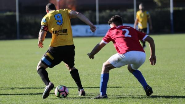 PS4 NPL Capital Football Round 16 Preview